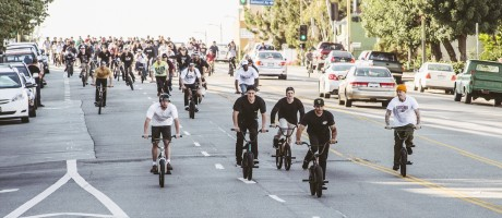 BMX DAY 2016 BE A PART OF IT