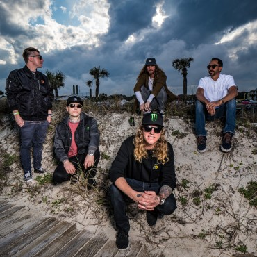 dirty heads oxygen download
