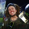 Monster Energy athletes Henrik Harlaut and Gus Kenworthy claim Gold and Bronze in Men`s Ski Big Air at X Games Oslo, Men`s Ski Big Air Finals