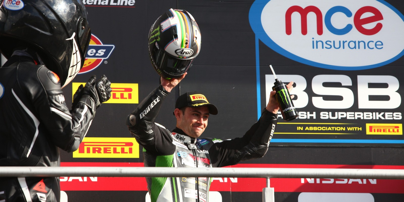 images from Sunday at BSB Brands Hatch Sunday 2016