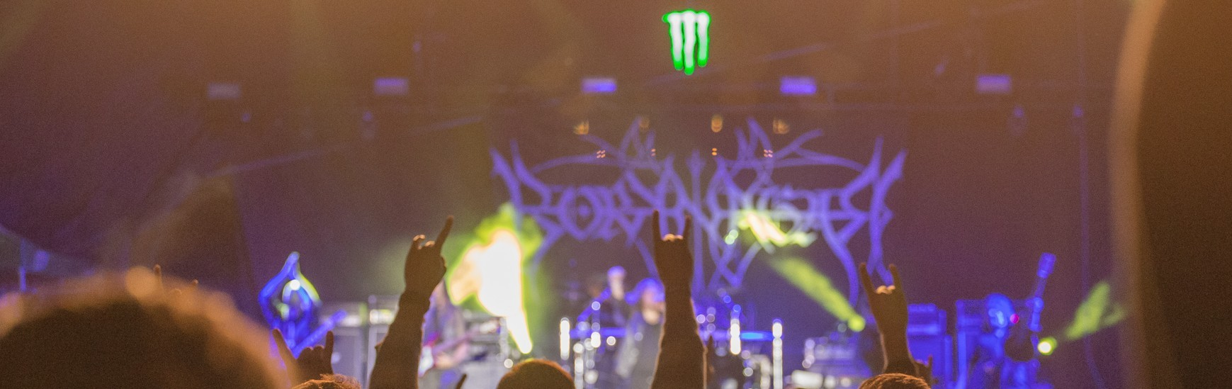 Event Photos from Rockstadt Extreme Fest 2016. Imagery taken by Monster Energy Employee Victor Carapcea.