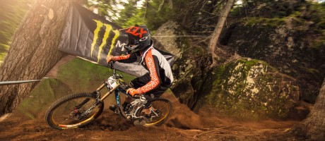 This was the biggest edition of Pamporovo Bike Fest with over 220 participants