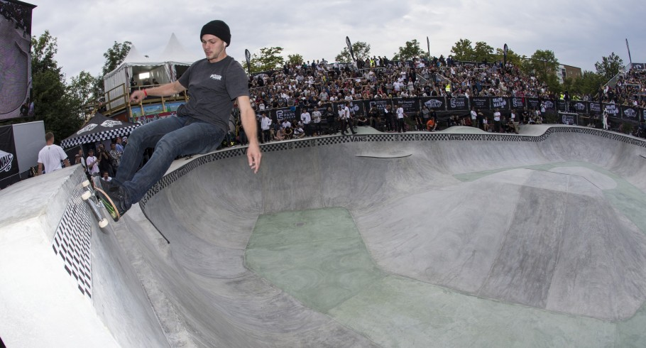 Skatepark of Tampa. A crusty little warehouse in Tampa, Florida with the best service and selection in skateboarding since A crusty little warehouse in Tampa, Florida with the best service and selection in skateboarding since