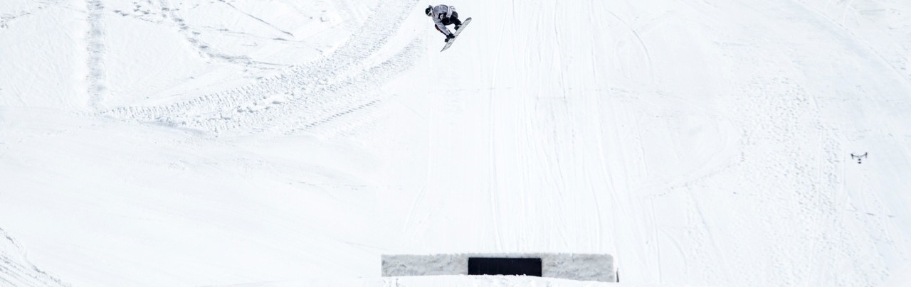 Images for Snowboard movie tour