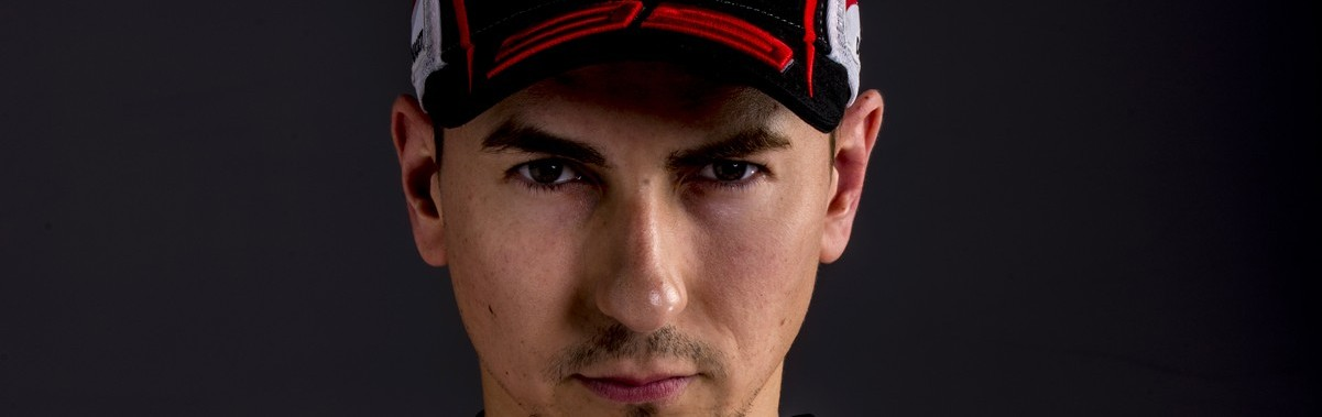 Jorge Lorenzo at the 2017 Ducati team launch and general photos