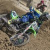 Clement Desalle at the 2016 Monster Energy MXGP of USA