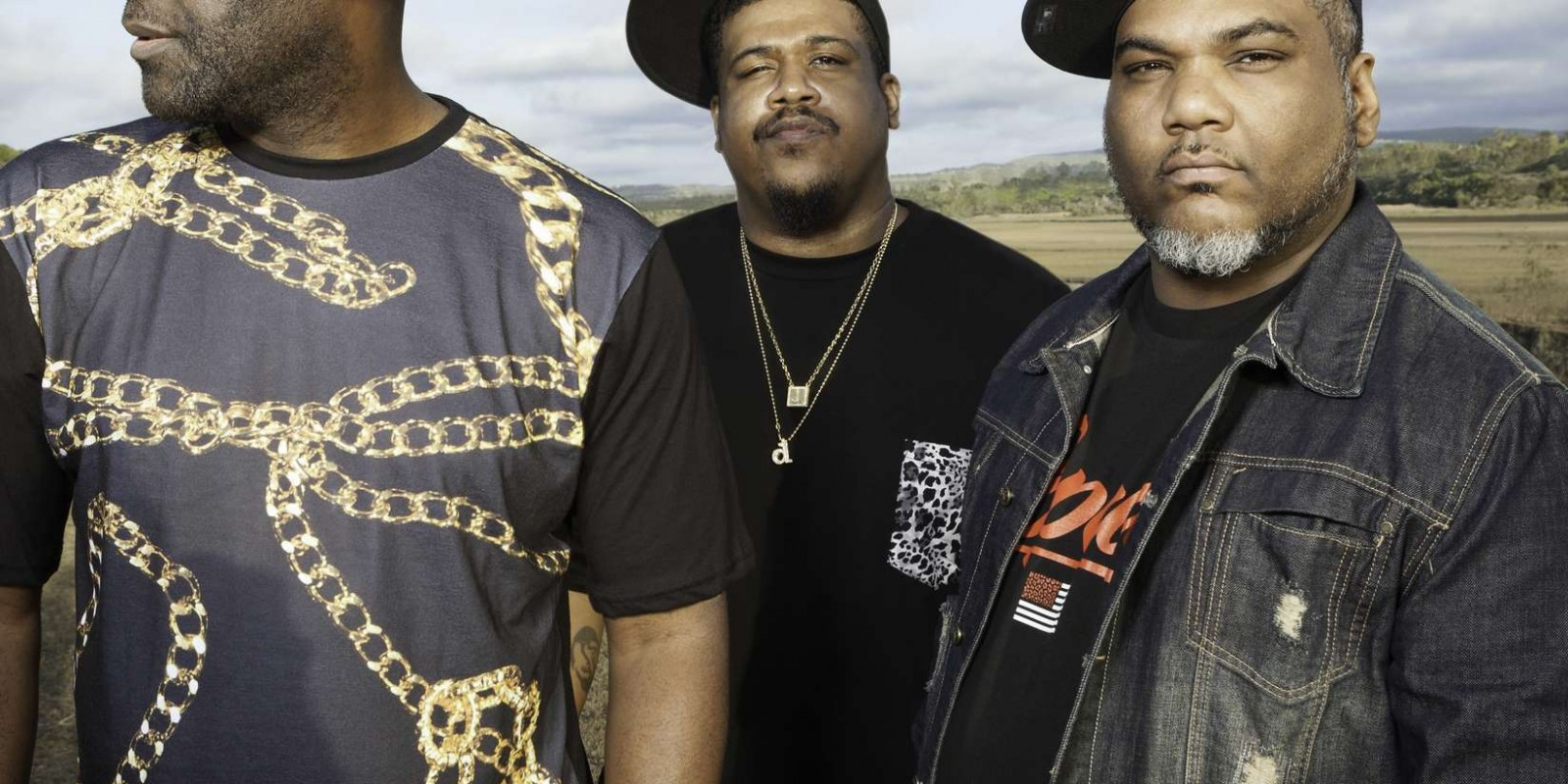 De La Soul Web Images for artist profile