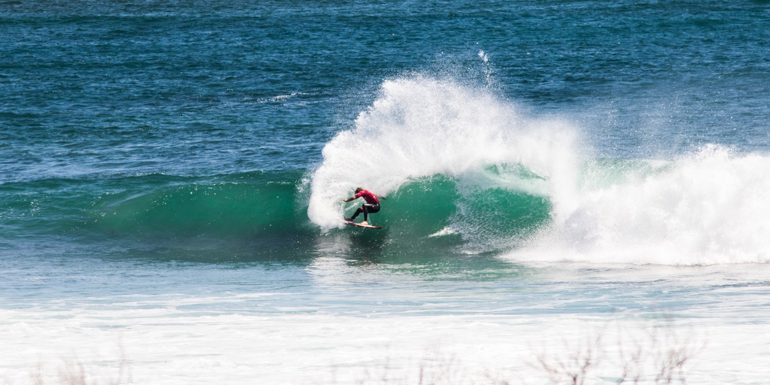 Photos from surf event  Margaret River Day 2