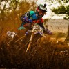 South Africa Motocross Nationals Round 6 - 2016 - Harrismith - David Goosen