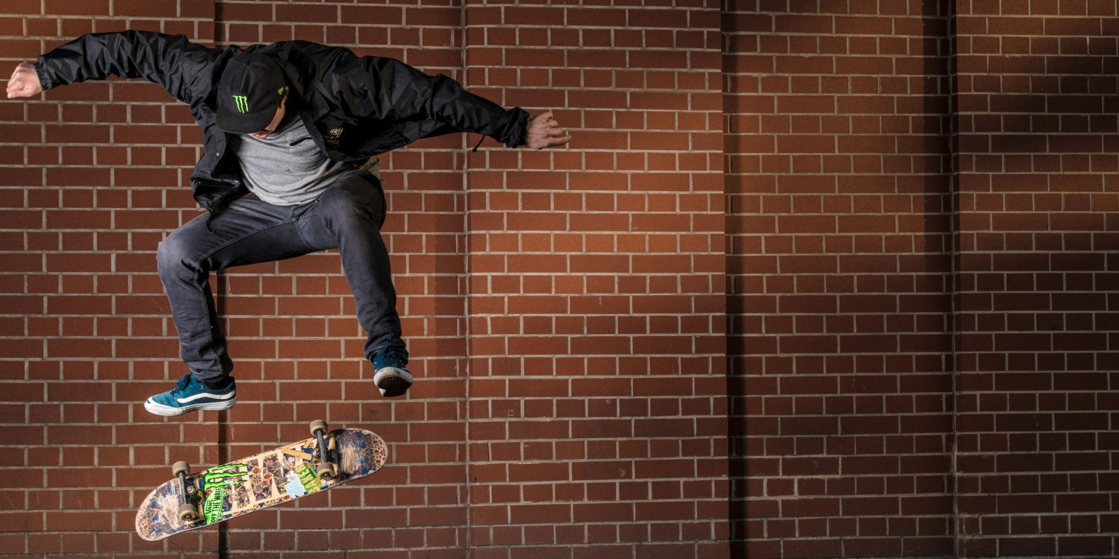 Richard Tury, skate, Ultra Citron photoshoot.