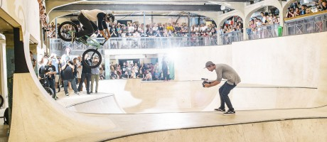 images from Battle of Hastings finals