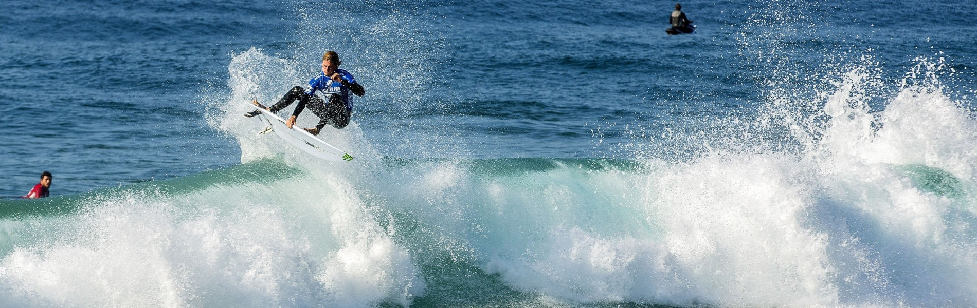 Ballito Pro South Africa - Day 5