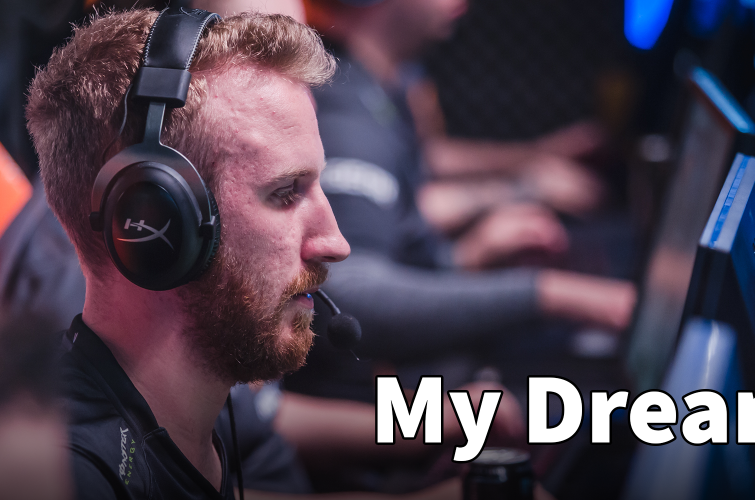 Graphics for the TPT article for Olofmeister