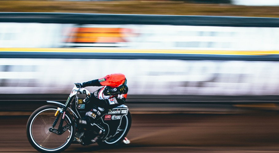 Images from Round 7 of the 217 SGP series
