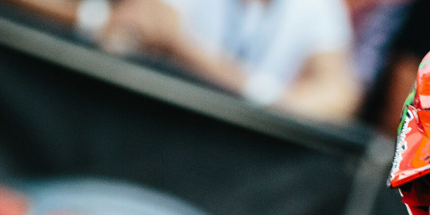 Images from the 2016 German Speedway Grand Prix