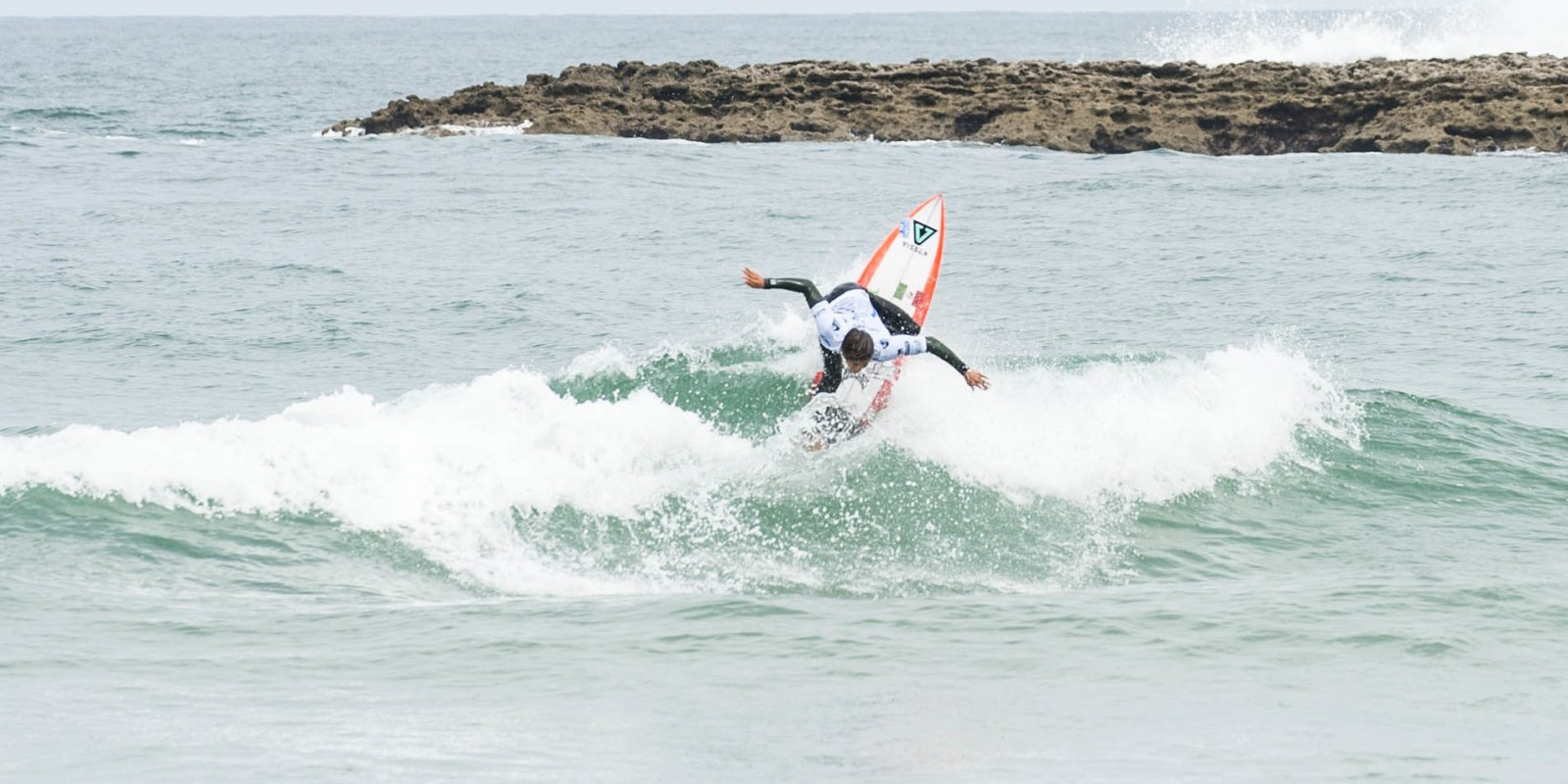 ISA, Isa world surfing games, biarritz, francia, surf, jhony corzo