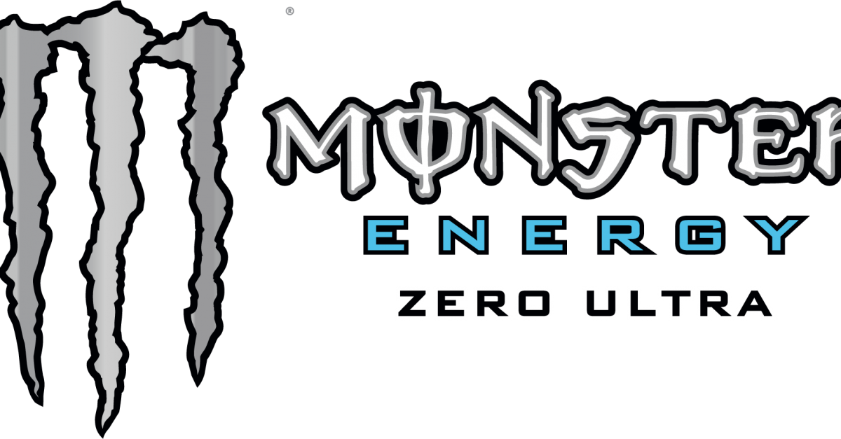 Zero Ultra White Monster Ultra Zero Sugar Energy Drink