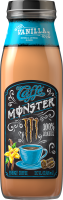 Caffé Monster - Vanilla