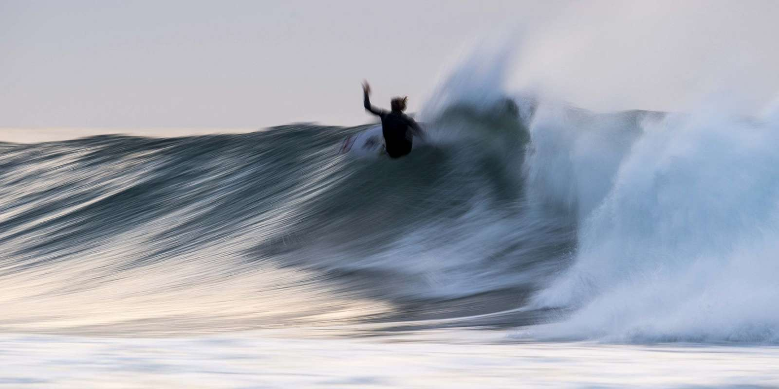 The second contest of the 2018 WSL Championship Tour kicks off this week at Bells Beach, just outside of the quiet surf town of Torquay, Australia