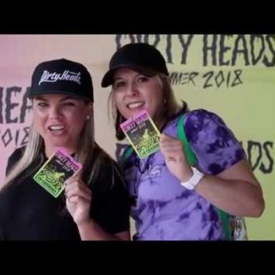 dirty heads stand tall download