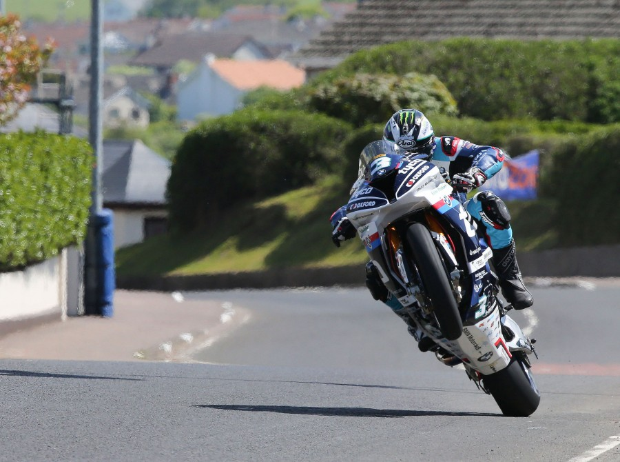 NW 200 batch images for website/social
