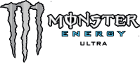 Monster Ultra