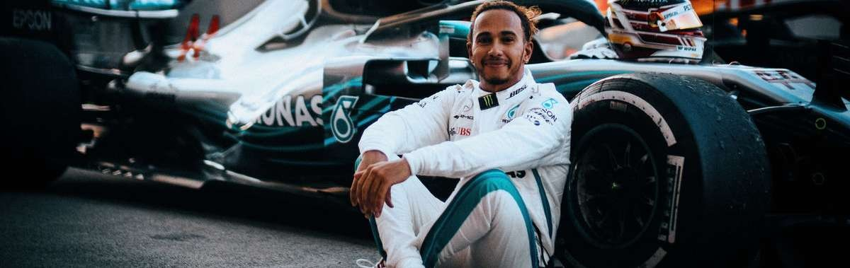Images from the 2018 Japanese Grand Prix