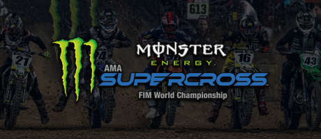 2019 Web Supercross Hero for website