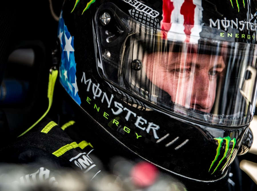 Shots from Stage 3 of Dakar of Casey Currie and the Monster Energy Can-Am Team. Stage 3 - San Juan De Mercano to Arequipa SxS Results 1st - Gerard Farres 4th - Casey Currie 6th - Reinaldo Varella
