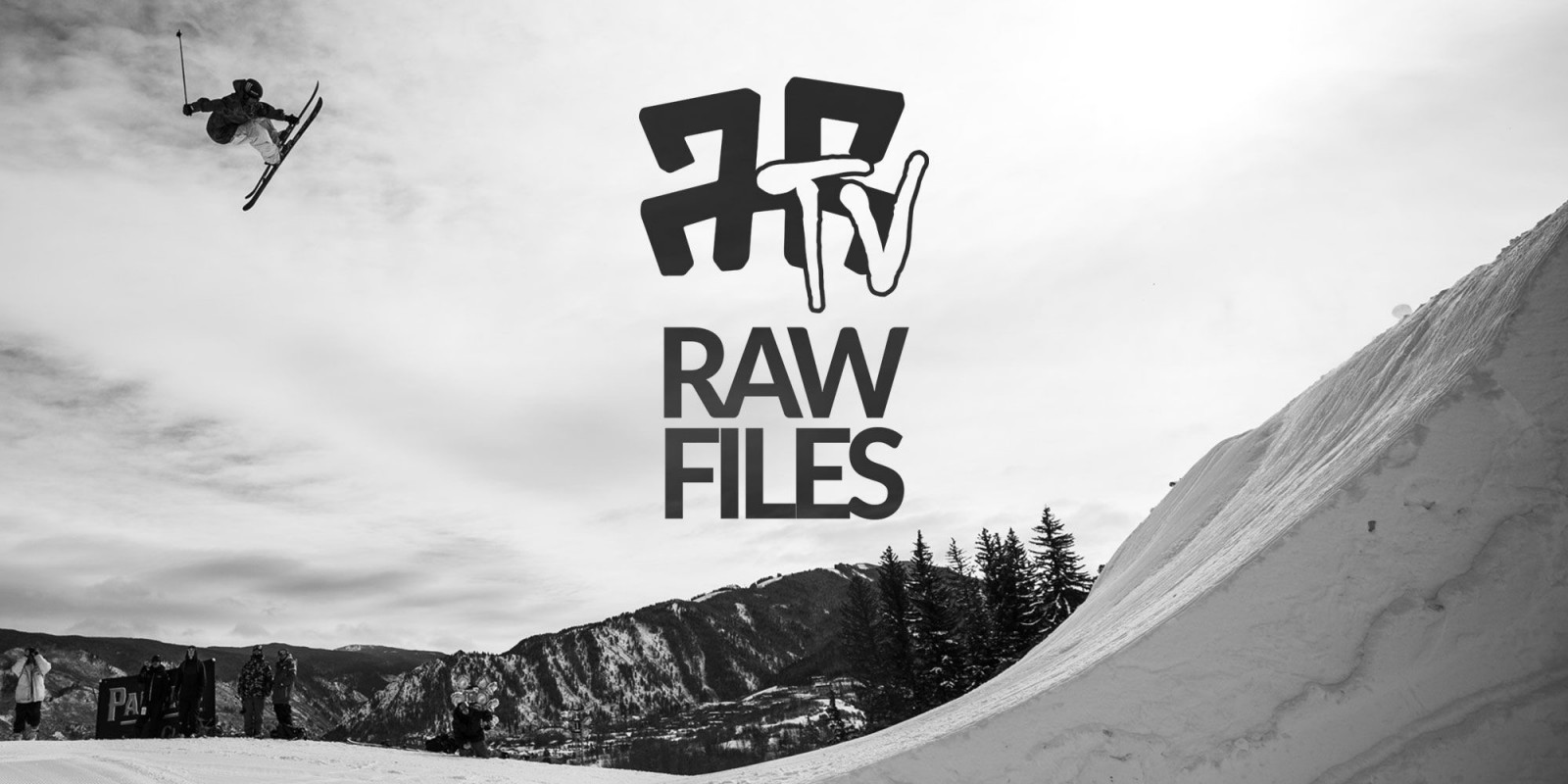 ski, web, henrik, raw files