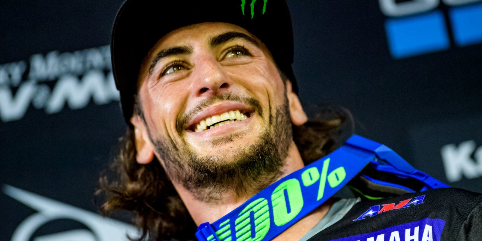 Images from the twelfth round of the 2019 Monster Energy Supercross season from Seattle, Washington.