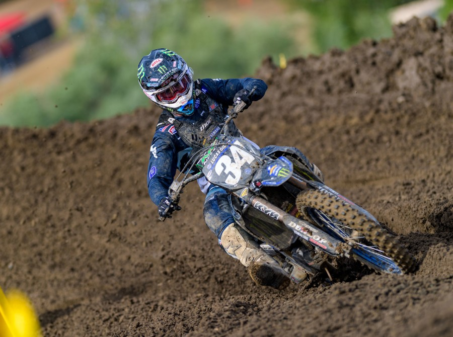 Images from the 51st Annual Hangtown Motocross Classic in Sacramento, CA. This legendary race returns to serve as the opening round of the 2019 Lucas Oil Pro Motocross Championship, sanctioned by AMA Pro Racing.
