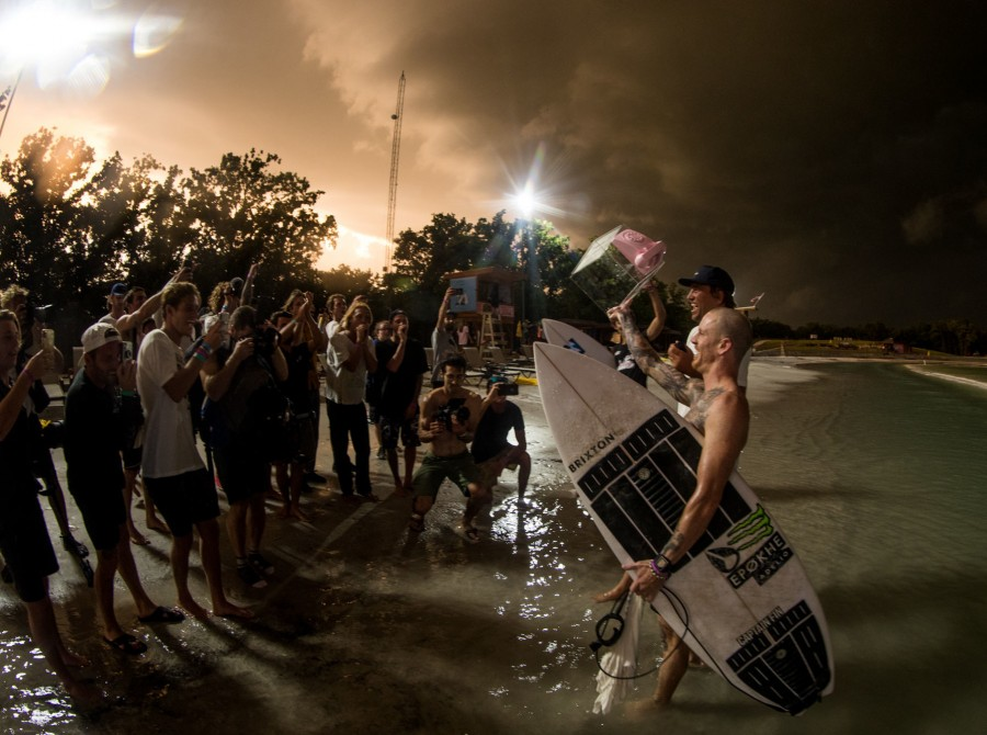 Images of Chippa Wilson at the 2019 Vans Stab High Event in Waco, TX.