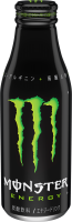 Monster Energy bottle 500ml