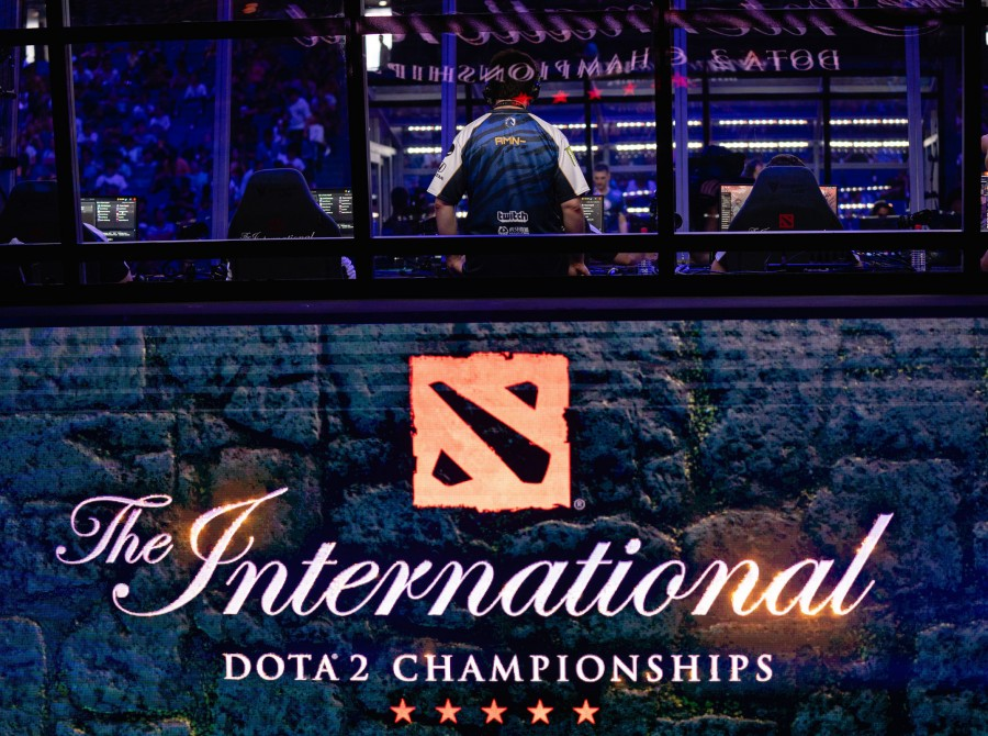Team Liquid's Dota 2 roster saw a change 2 months before this tournament, but they would go onto take second place after an extremely rocky group stage. They would begin the tournament with one life, starting in the lower bracket of a double elimination f