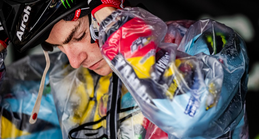 Images from MXoN Assen Netherlands