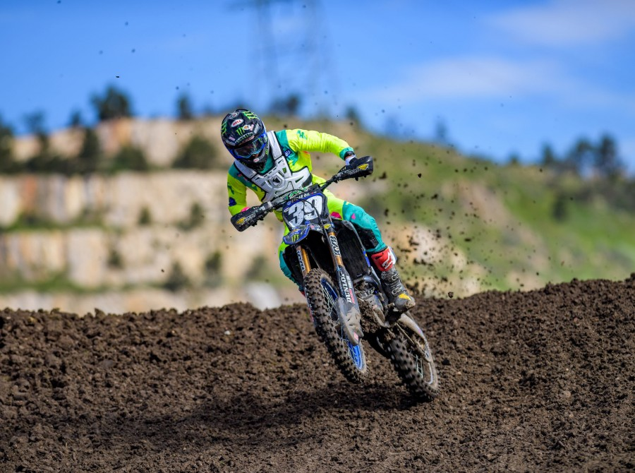 Shots from Lakewood Colorado MX event
