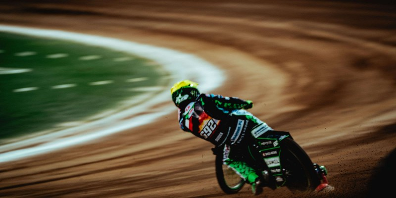 2020 Betard Wrocław FIM Speedway Grand Prix of Poland