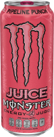 Pipeline Punch