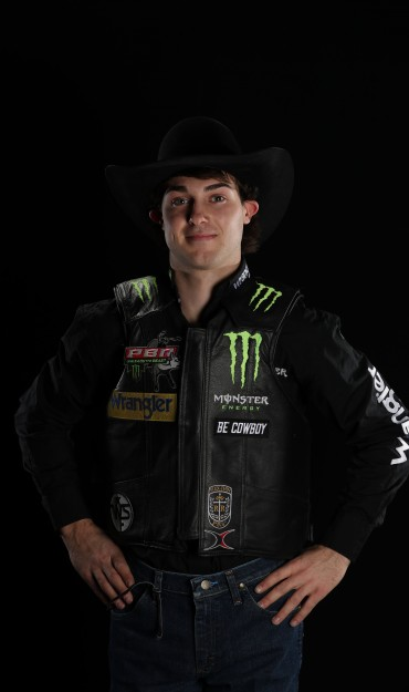 2020 Hero Cards for PBR