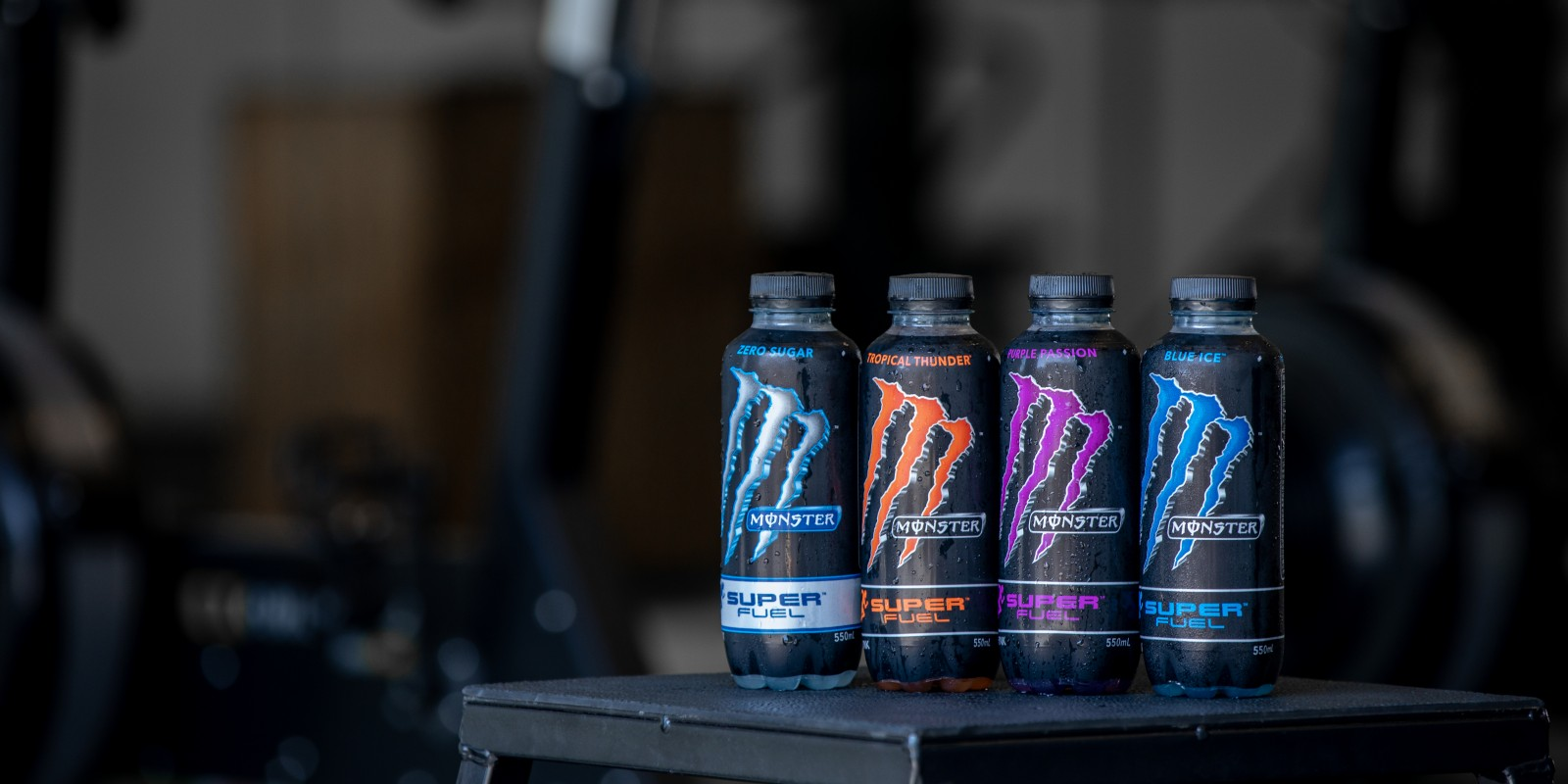 Monster Energy Superfuel Product Photos