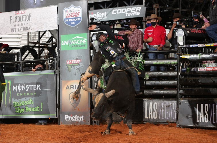 Teel and Eguchi ranked in top 10  IN PBR.