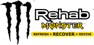 Rehab Monster