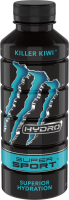 Hydro Super Sport Killer Kiwi