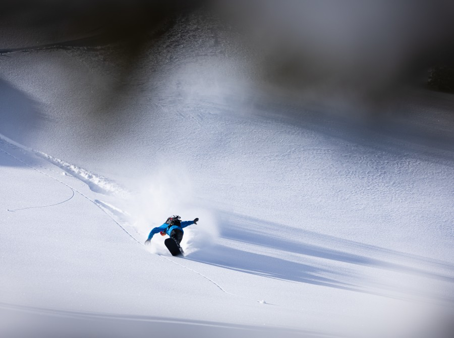 Images for the X Games Real Snow