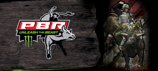 PBR Hero image for 2021 Events page on Monsterenergy.com