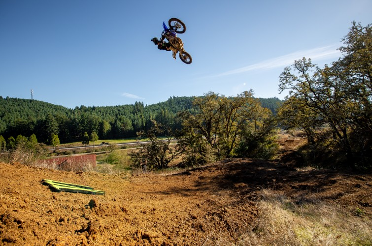 Photos from the The Big Hill Jam