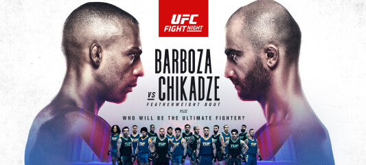 UFC FIGHT NIGHT HERO IMAGE FOR WEB SENT BY UFC
