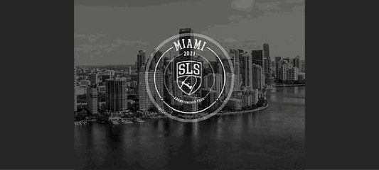 SLS Hero images for events page