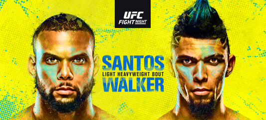 Hero image provided by UFC Offical for MEC homepage image